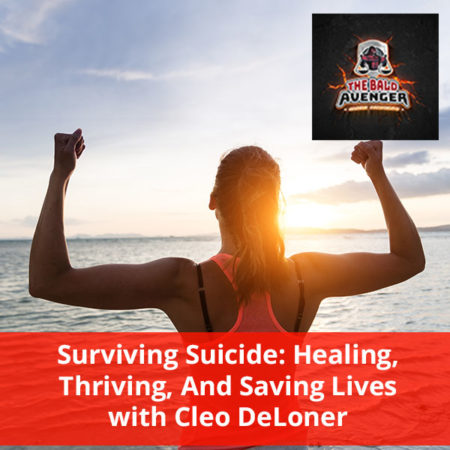 TBA 07 | Surviving Suicide