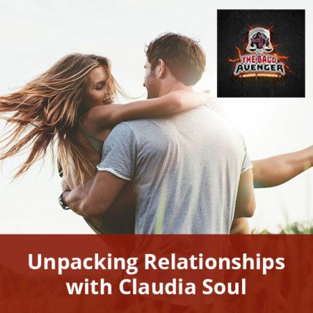 TBA 08 | Relationships