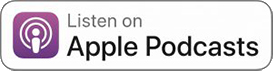 iTunes Apple Podcast Player