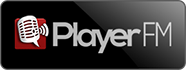 PlayerFM Podcast Player